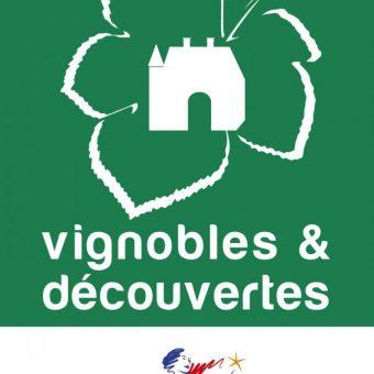 logo_Vignobles-et-decouvertes